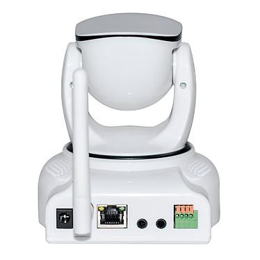 Opiniones sobre AQUILA VIZION SmartVizion AV-IP06HD