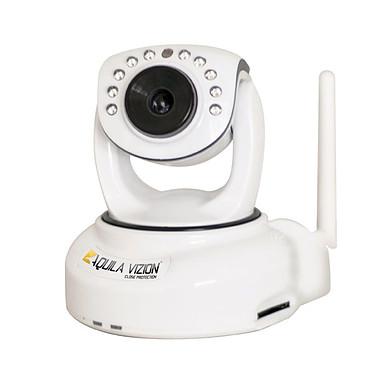 AQUILA VIZION SmartVizion AV-IP06HD