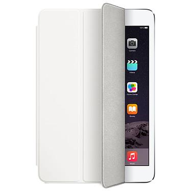 Apple iPad mini Smart Cover Blanc