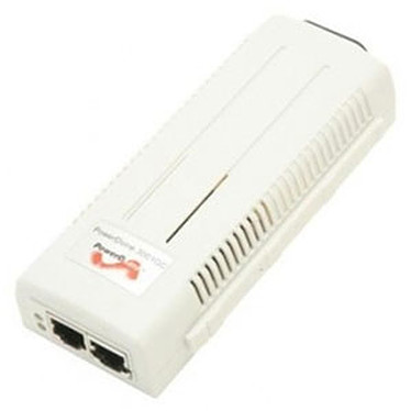 HP 1-port Power Injector (J9407B) Injecteur Power over Ethernet (PoE)