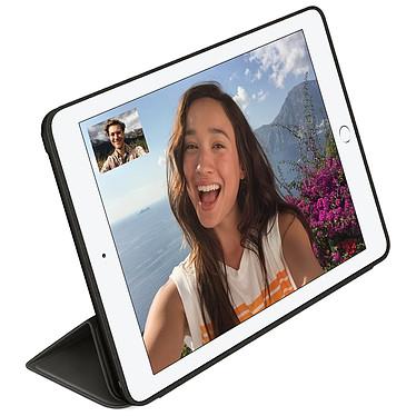 Acheter Apple iPad Air 2 Smart Case Noir