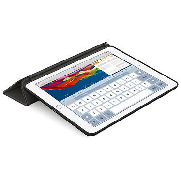 Avis Apple iPad Air 2 Smart Case Noir
