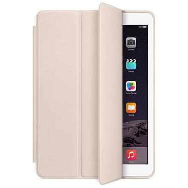 Apple iPad Air 2 Smart Case Rose Poudré