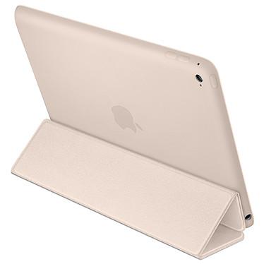 Apple iPad Air 2 Smart Case Rose Poudré pas cher