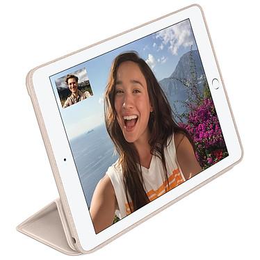 Acheter Apple iPad Air 2 Smart Case Rose Poudré