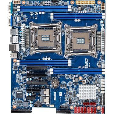Acheter Gigabyte MD30-RS0