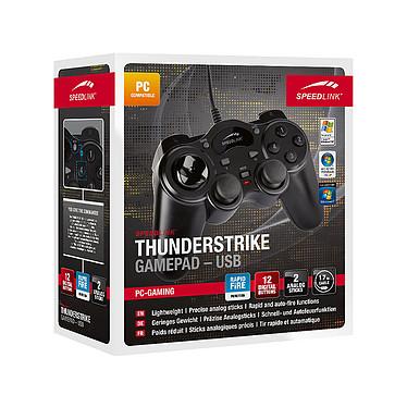 Acheter Speedlink ThunderStrike