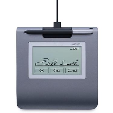 Wacom Signature Pad STU-430 + Sign Pro PDF