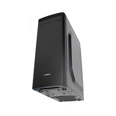 Acheter LDLC PC7 SSD-Frackass
