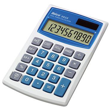 ibico Calculatrice de poche 082X