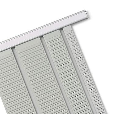 Acheter Nobo kit office planner 8 colonnes 24 fentes