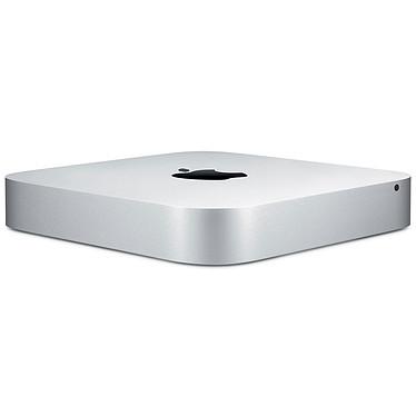 Apple Mac Mini (MGEN2F/A) + AppleCare Protection Plan for Mac mini