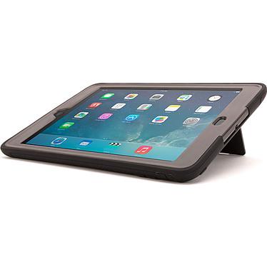 Avis Griffin Survivor for iPad Air Noir/Noir