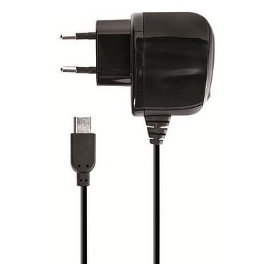xqisit cargador secteur micro USB