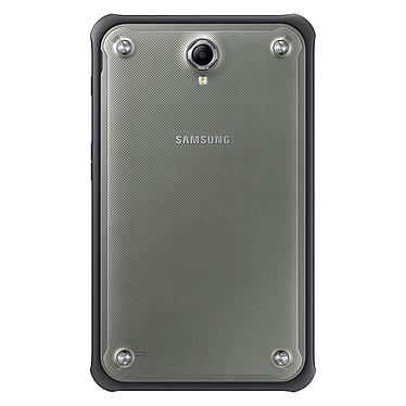 "Samsung Galaxy Tab Active 8"" SM-T360 16 Go Noir pas cher"