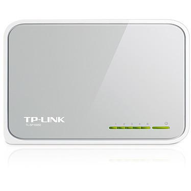 Acheter TP-LINK TL-SF1005D