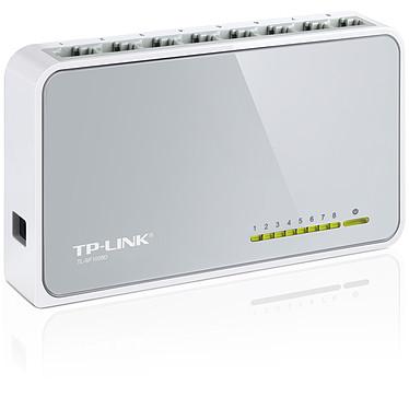 Acheter TP-LINK TL-SF1008D