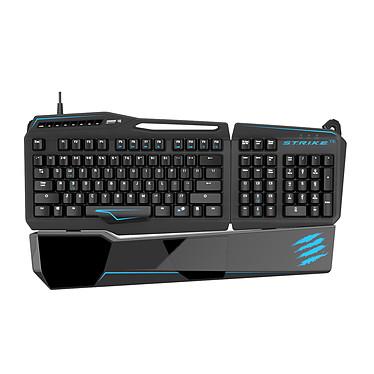 Pack clavier souris