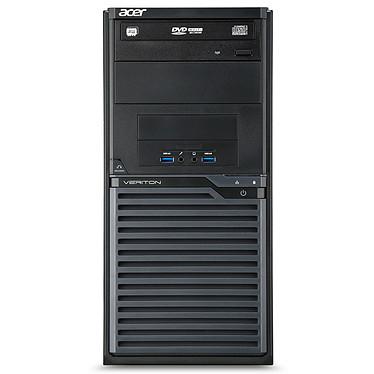 Acheter Acer Veriton M2631 (DT.VK9EF.039)