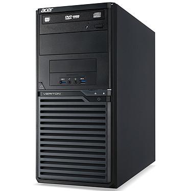 Avis Acer Veriton M2631 (DT.VK9EF.039)