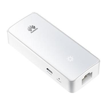 Huawei WS331A