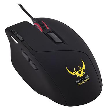 Corsair Gaming Sabre RGB Laser