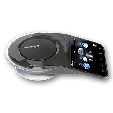 Mitel MiVoice Conference Phone pas cher