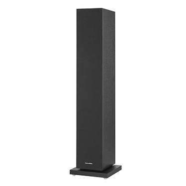 Avis Marantz PM6005 Noir + B&W 684 S2 Black Ash + Focal Universal Wireless Receiver