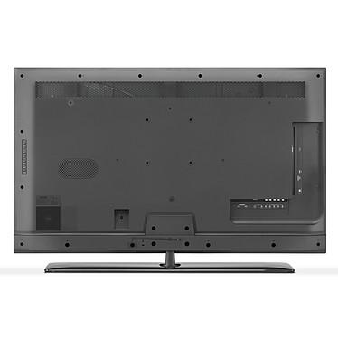 """Avis NEC 32"""" LED - MultiSync E324"""