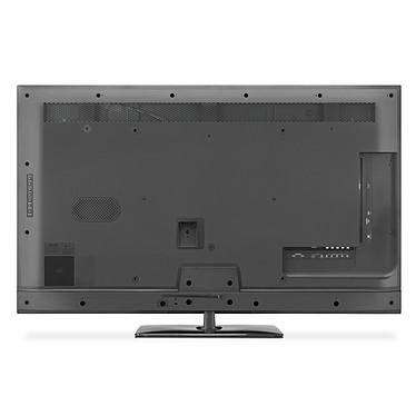 "NEC 46"" LED - MultiSync E464 pas cher"
