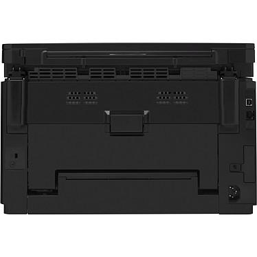 Acheter HP Color LaserJet Pro MFP M176n