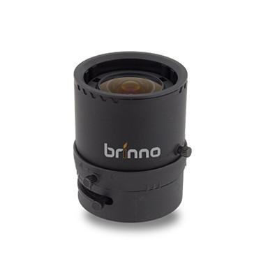 Brinno BCS 18-55 Objectif 18-55mm pour caméra TLC200 Pro