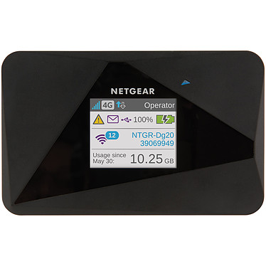 Acheter Netgear AC785