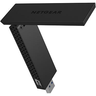 USB 3.0 Netgear
