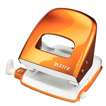 Leitz NeXXt WOW 5008 Orange