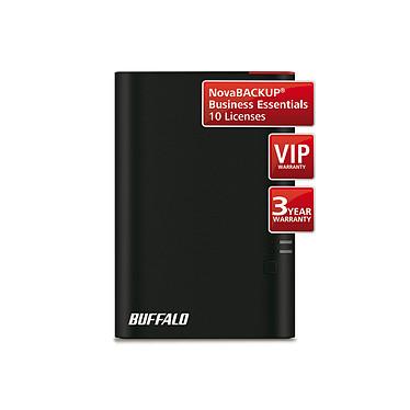 Acheter Buffalo TeraStation 1200 6 To