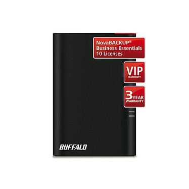 Comprar Buffalo TeraStation 1200 4 To