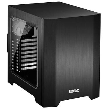 LDLC HF-2-BW Noir