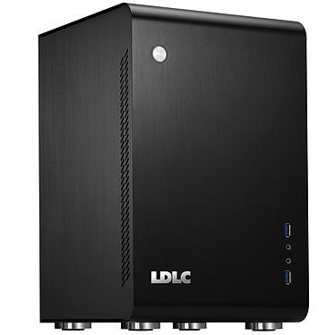 LDLC IT-2 Noir