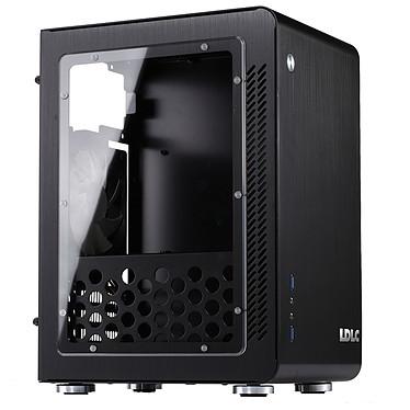 LDLC MT-2-BW Noir