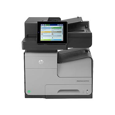 HP Officejet Entreprise X585nf