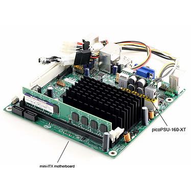 Comprar Mini-Box picoPSU-160-XT