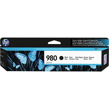 HP 980 - D8J10A