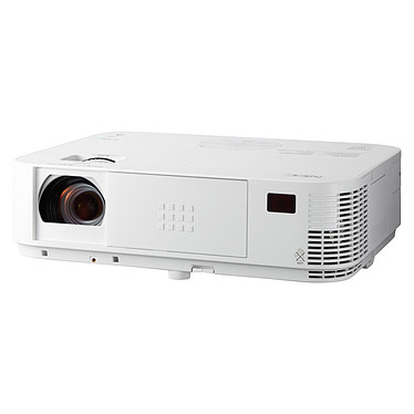 NEC M322W