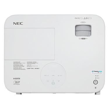 Acheter NEC M323W