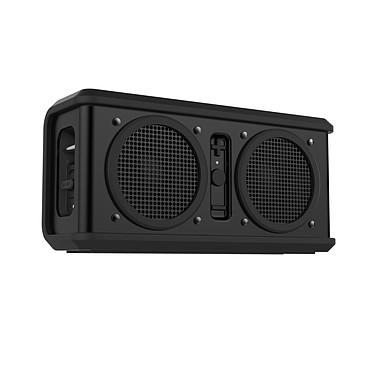 Skullcandy Air Raid noir Enceinte Stéréo Bluetooth