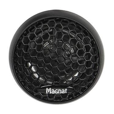 Acheter Magnat Pro Power 213