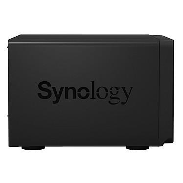 Acheter Synology DiskStation DS1515+