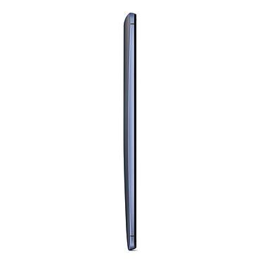 Acheter Motorola Nexus 6 64 Go Bleu