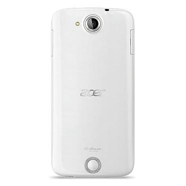 Acer Liquid Jade Blanc pas cher